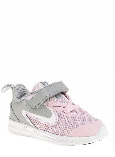 Nike Yürüyüş Ayakkabısı Pembe